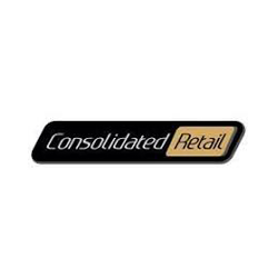 Consolidated Retail